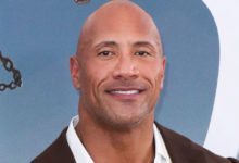 Photo of Dwayne Johnson Relived 'Incredibly Tough' Childhood Moments For Show