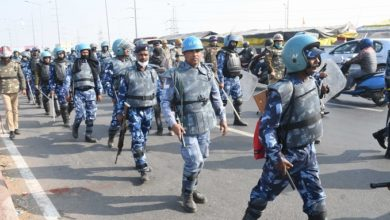 Photo of UAPA Slapped On R-Day Rioters, Special Cell Takes Over Probe