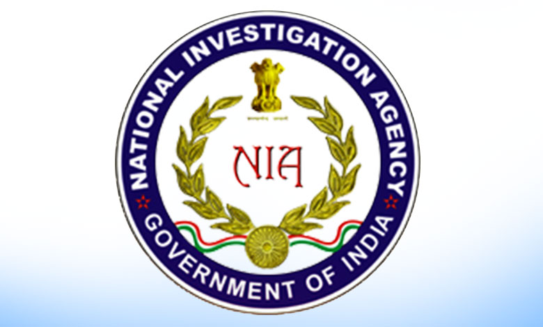 Jharkhand Cops Killing: NIA Names 18 Maoists In 2nd Charge Sheet
